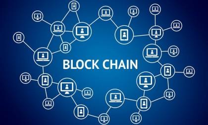 تقنيات البلوكتشين Blockchain