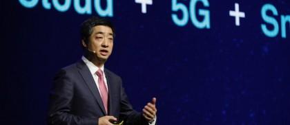 ماهي التطورات التي ستقدمها تقنية 5G في عام 2019.