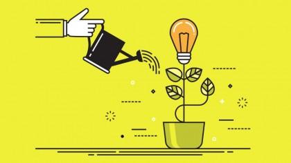 7 مراحل لابد لأي شركة ان تمر بهم حتى تنجح