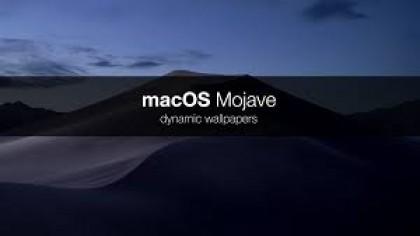 كيفية إيقاف التحديثات التلقائية في نظام التشغيل macOS Mojave