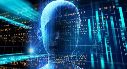 كيف يغير الذكاء الاصطناعي العلوم
