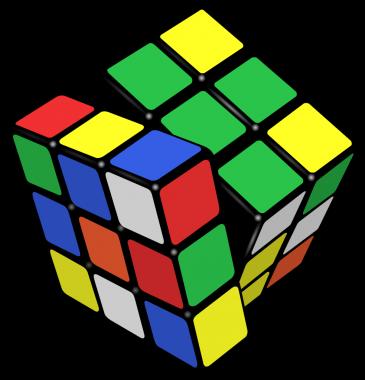 خوارزمية التعلم العميق تحل مكعب روبيك أسرع من أي إنسان