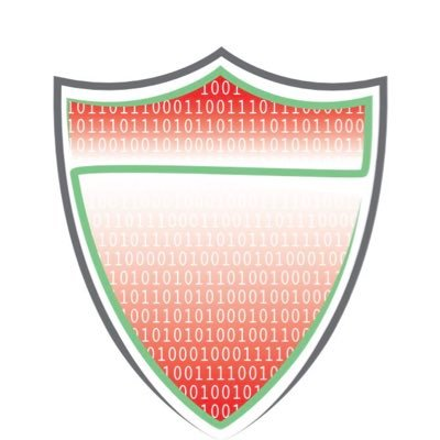 دور الأمن الرقمي في خطة التحول