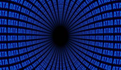 4 طرق لتأمين قاعدة بياناتك