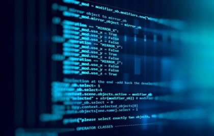 نقاط مهمة عن تهديدات أمن مواقع التجارة الإلكترونية  (1)