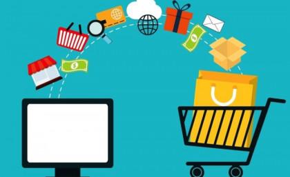 4 أخطاء قد ترتكبها عند التجارة الإلكترونية دون أن تدري