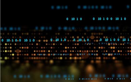 مقدمة عن علم التشفير