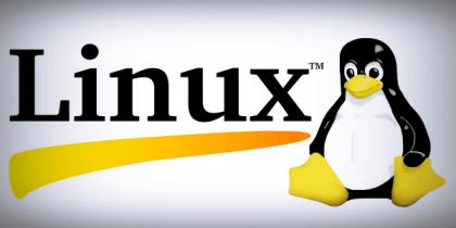 """ماهو لينكس """" الجزء 3 نظام ااتشغيل والتطبيقات"""""""