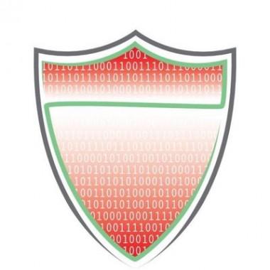 نبذة عامة عن المجموعة السعودية لحماية البيانات