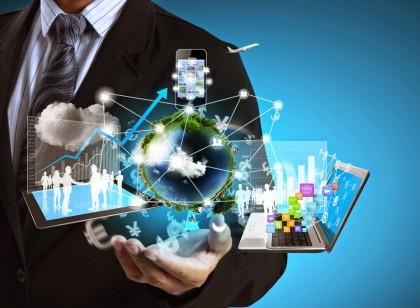 تكنولوجيا التعليم (نشأة التكنولوجيا، ومفهومها، ومراحل تطورها)