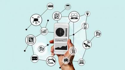 هل شركات الاتصالات مهددة بالانقراض؟
