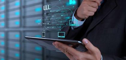 ماهي اساسيات هندسة الاتصالات ؟