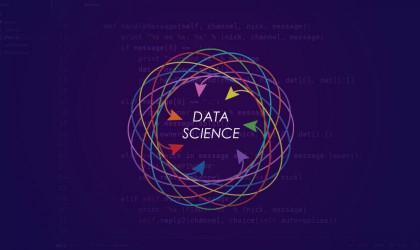 دليل المبتدئين لعلوم البيانات وتطبيقاتها