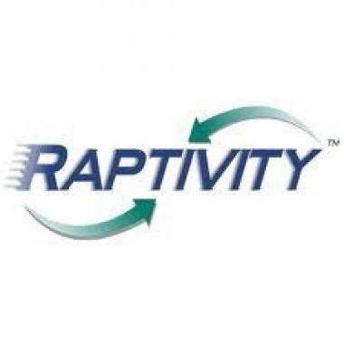 برنامج تصميم المحتوى الرقمي Raptivity