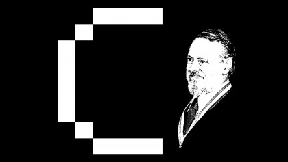 دينيس ريتشي | Dennis Ritchie