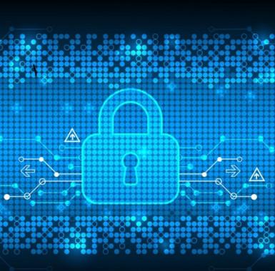 معيارية نظام أمن المعلومات
