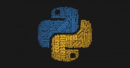لغة البرمجة بايثون  Python
