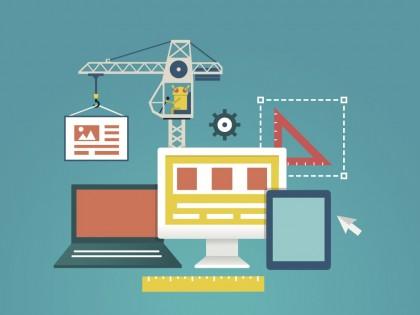 البوابات الإلكترونية الداخلية في المنظمات غير الربحية