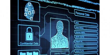 التجسس الإلكتروني... الحرب القادمة