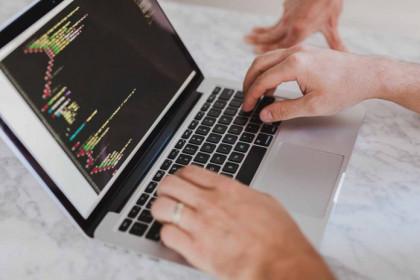 أربع نصائح بسيطة لتعلم البرمجة