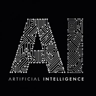 الفرق بين الذكاء الاصطناعي، تعلم الآلة والتعلم العميق.