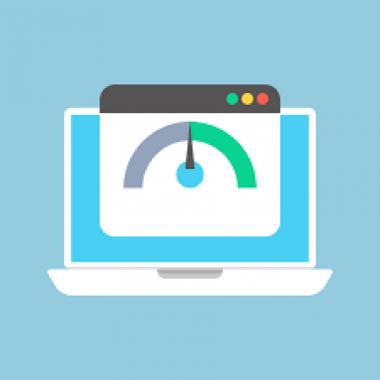 كيف يتم قياس سرعة الإنترنت؟