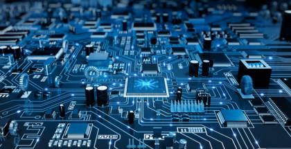 النظم المدمجة من حولنا: مستقبل النظم المدمجة