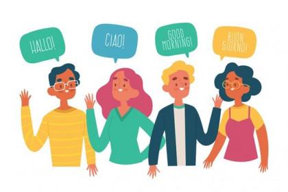 10 خطوات للترجمة التقنيّة الناجحة