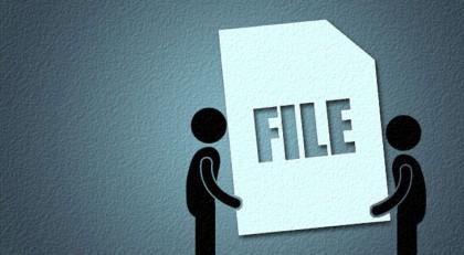 9 خدمات مجانية لمشاركة الملفات الكبيرة بسهولة
