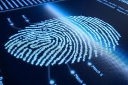 ماذا يجب أن تفعل شركات التجارة الإلكترونية لتعزيز أمن وحماية البيانات؟