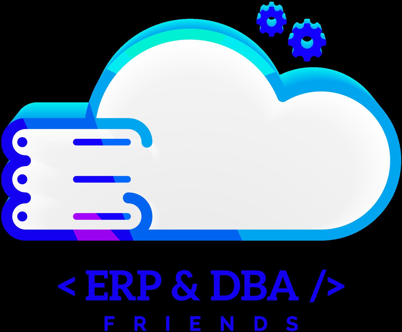ERP & DBA