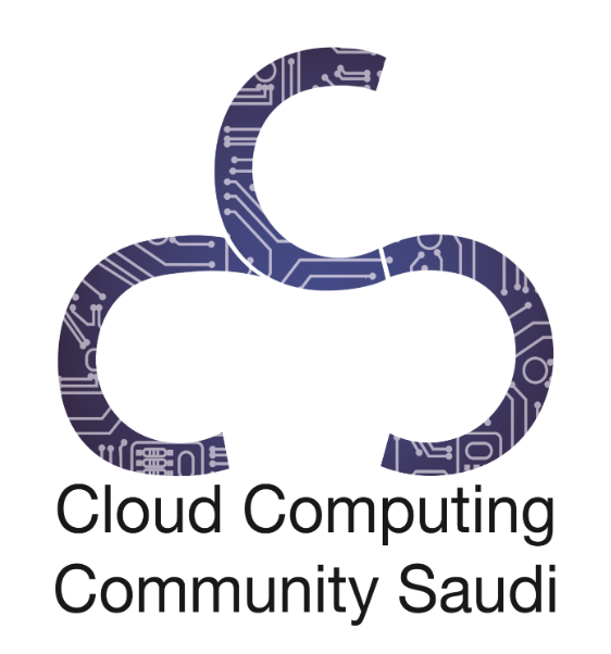 cloud computing community