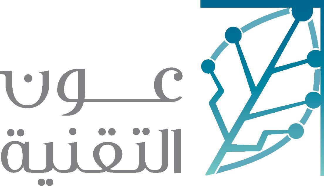 جمعية عون